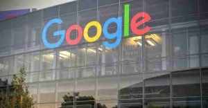 Google To Train 100,000 Nigerian Software Developers